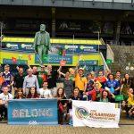 GAA's first LGBTQ+ club | Diversity & Inclusion in the GAA