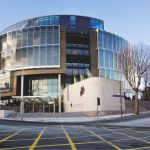 UCD Economics Student Charged with Money Laundering