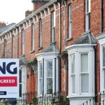 """Depressing"" Research Suggests Renters Increasingly Unable to Purchase Housing"