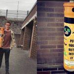 Former UCD Student Finds Innovative Solution to Cigarette Litter