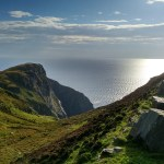 Ceannlíne as Gaeilge | An Tuirbín