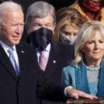 Biden Inauguration Heralds New Dawn for US and Ireland