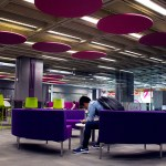 Library Curtailments Indicative of UCD Management Failures, Says UCDSU