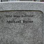 UCD to Stream 'Old Man Belfield' Funeral Online on Wednesday.