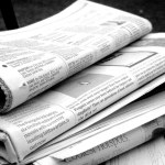 How Student Journalism Pushed On During A Pandemic