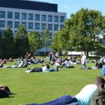 BREAKING: UCD Plan to Return to Face-to-Face Teaching With No Social-Distancing Requirements