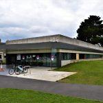 UCD Seek New Banking Partner as AIB Abandons UCD Branch