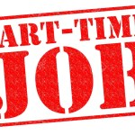What Are My Rights as a Part-Time Worker?