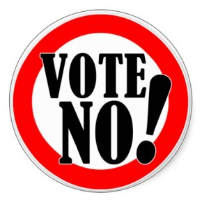 vote_no_round_sticker-r2501f60d21ad43929c1844eec6a32773_v9wth_8byvr_512