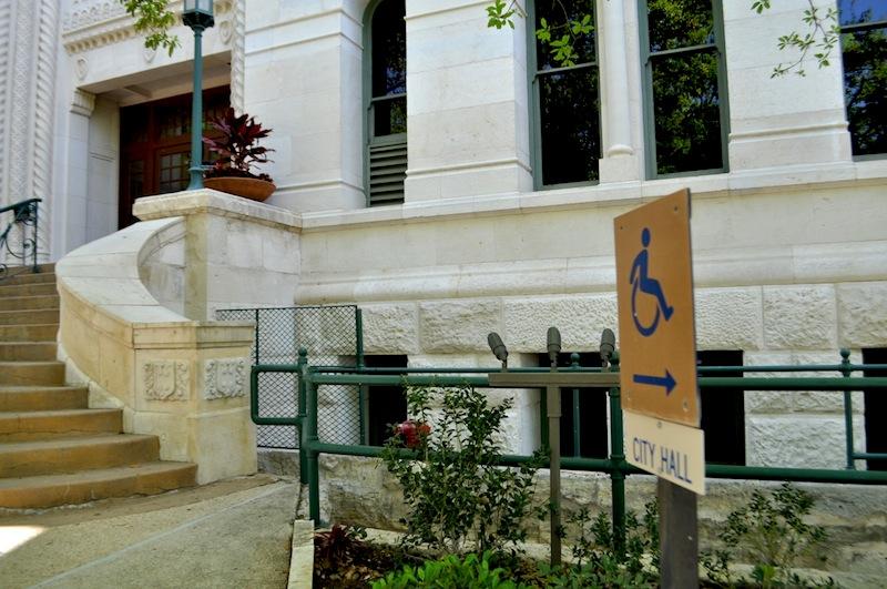 san-antonio-city-hall-ada-accessibility_credit-iris-dimmick5