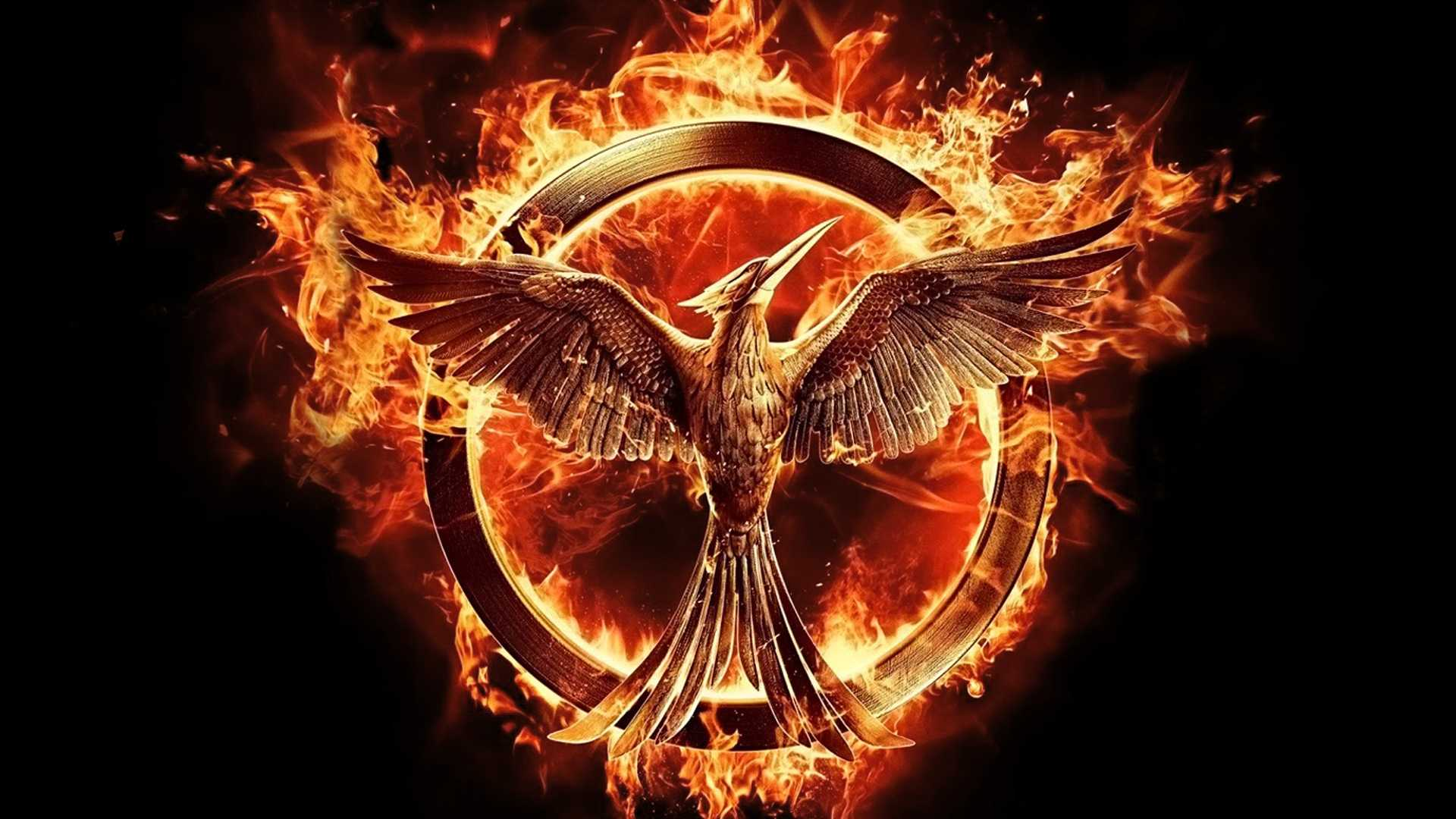 Film Review Hunger Games Mockingjay Part 2