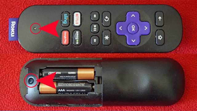 28 Easy Ways To Soft Reset Or Hard Reset Roku Devices