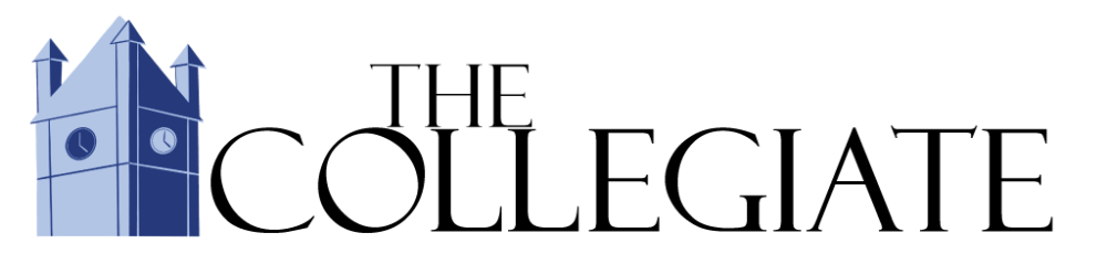 The Collegiate