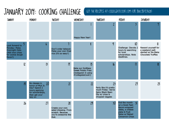 201401-cc-calendar