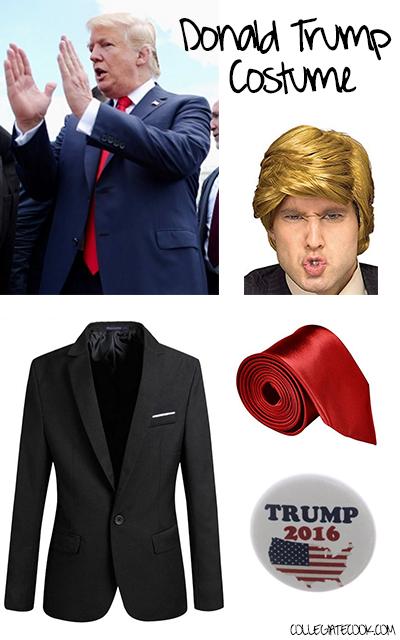 Trump Photo: DonaldJTrump.com