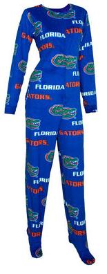 cc-gators-onesie