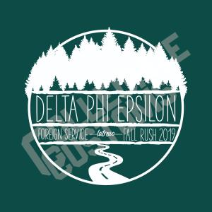 DPE Forest Design