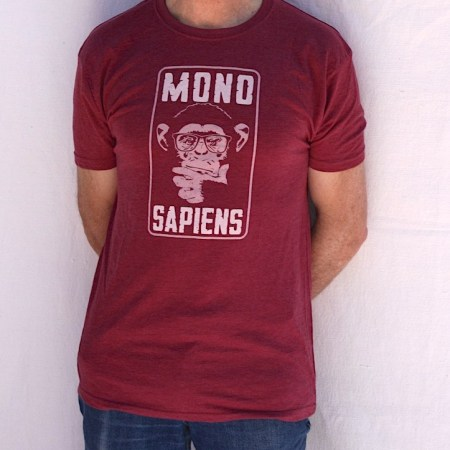 Samareta Mono Sapens franate