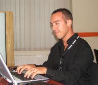 Diego Vanni
