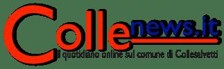 L'editoriale – I BUONI PROPOSITI PER IL 2017 COLLIGIANO