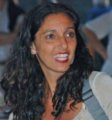Irene Visone, Presidente del Consiglio Comunale