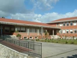 """Scuola Elementare """"G. Rodari"""" a Stagno"""