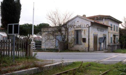 LA PRO LOCO VICARELLO VERSO LA NASCITA UFFICIALE