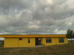 scuola Castell'Anselmo a Guasticce