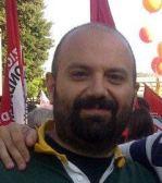 Il vicesindaco Alberto Benedetti