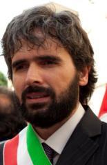 L'on. Dario Parrini