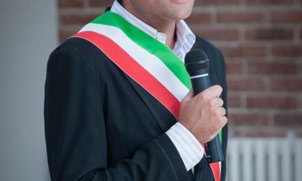 L'intervista – BACCI: «MI RICANDIDO A COLLESALVETTI: HO ATTUATO EQUITÁ E GIUSTIZIA SOCIALE»