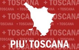 Più Toscana