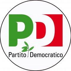 Simbolo Pd Collesalvetti
