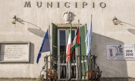 """REFERENDUM, IL COMUNE: """"ITALIANI RESIDENTI ALL'ESTERO CHE VOGLIONO VOTARE IN PATRIA DEVONO FARE DOMANDA"""""""