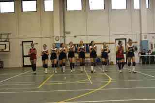Polisportiva u18 (2)
