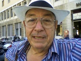 Paolo-Simoni-320x240