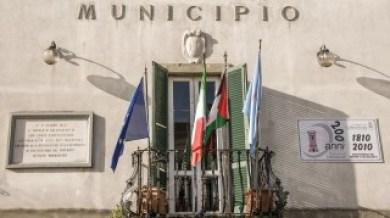 Municipio-320x179