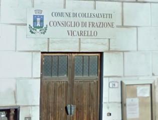 Sede-Consiglio-di-Frazione-di-Vicarello-315x240