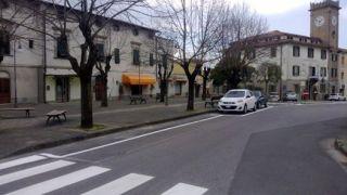 Piazza Collesalvetti