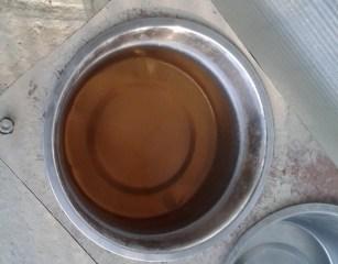 acqua cane