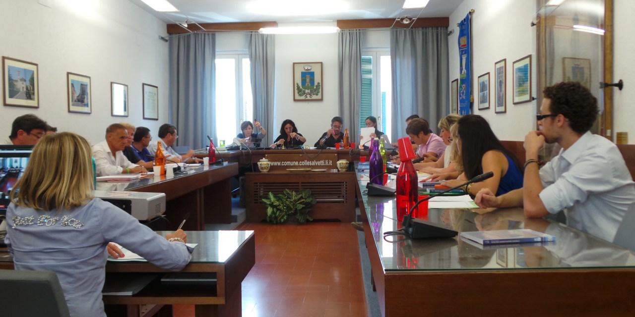 TRAFFICO PESANTE IN VIA BARONTINI A STAGNO: ARRIVA LA MOZIONE IN CONSIGLIO COMUNALE
