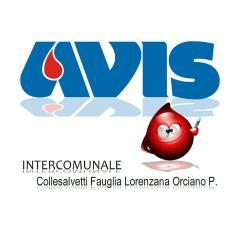 Avis Colle