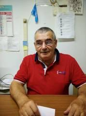 Ivo Bacci