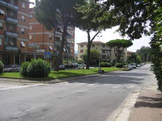Piazza di Vittorio Stagno