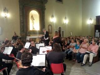 Concerto Stagno