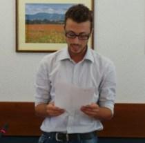 Dario Fattorini (PD)