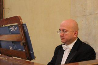 Eugenio Maria Fagiani