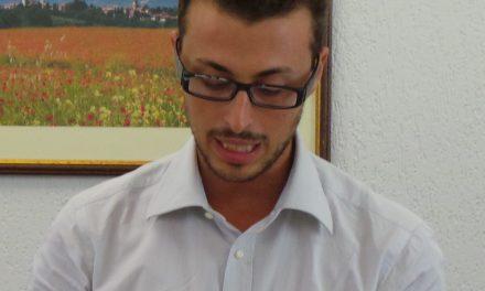 COLLESALVETTI, BIBLIOTECA APERTA PER PIÙ ORE AL GIORNO. ECCO L'EMENDAMENTO FATTORINI (A COSTO ZERO)