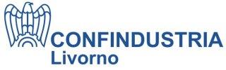 Logo Confindustria Livorno