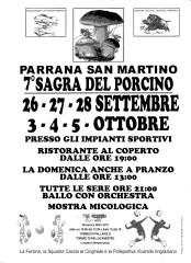 porcino_2014